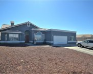 2192 E Emerald River  Way, Fort Mohave image