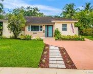 1040 Wren Ave, Miami Springs image