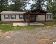 4925 Highway 552, Downsville image