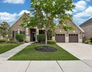 28319 Green Forest Bluff Trail, Katy image
