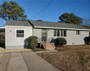400 S 6th Street, Central Suffolk image