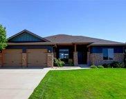 860 Noriker Drive, Fort Collins image