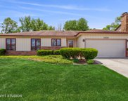 1520 77Th Street, Naperville image