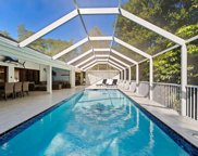 5 Caloosa Road, Key Largo image