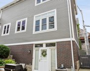 3344 N Clifton Avenue, Chicago image