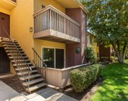 6052     Rancho Mission Rd     401, Mission Valley image