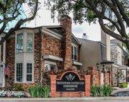 15918 Club Crest Drive Unit 1110, Dallas image