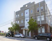 619 N 4th Street Unit #103, Wilmington image