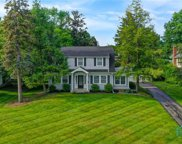 120 Eagle Point, Rossford image