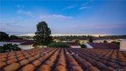 9     Cypress Way, Rolling Hills Estates image