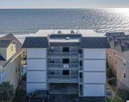 1213 S Ocean Blvd. Unit 201, Surfside Beach image