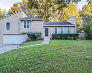 2074 Battlewood Drive NW, Kennesaw image