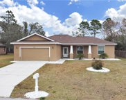 2146 Fairview Road, Spring Hill image