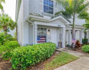 10041 Lone Cypress St, Fort Myers image