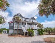 17 Starrush Trail, Bald Head Island image