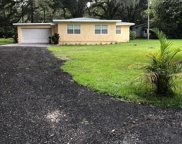 2121 Culbreath Road, Brooksville image