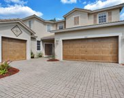 9459 Granite Ridge Lane, Wellington image