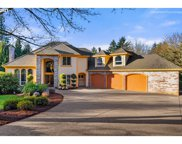 26500 SW PETES MOUNTAIN  RD, West Linn image