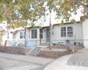 6661     Beck Avenue, North Hollywood image