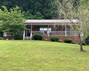 3721 Meadowland Drive, Morristown image