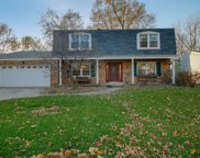 1582 Leabrook Lane, Wheaton image