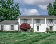 4018 ANTIQUE, Bloomfield Twp image