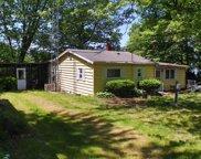 8084 N Hickman Court, Monticello image