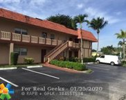 9338 SW 3rd St Unit 506, Boca Raton image