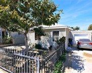 91   E Mcfarlane Drive, Ventura image