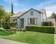663 Park Ct, Santa Clara image