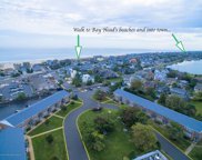 310 Maryland Avenue Unit 28A, Point Pleasant Beach image