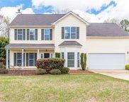 14831 Cane Field  Drive, Charlotte image