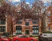 3223 N Clifton Avenue Unit #3N, Chicago image