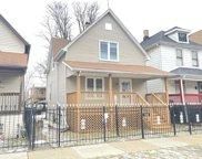 728 N Leamington Avenue, Chicago image