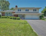 7 Holland  Lane, East Hartford image