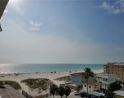 15 Avalon Street Unit 6H/603&604, Clearwater Beach image