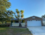 3058 Hoyt Avenue, Clearwater image