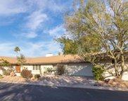 5525 E Lincoln Drive Unit #110, Paradise Valley image