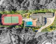 885 Dover Ct, Los Altos image