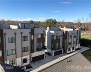 914 Westbrook  Drive Unit #B, Charlotte image