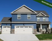 11282 SAND HILL DR, Grass Lake image