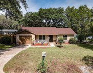 640 Anderson Street, Clermont image