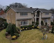 1  Buttonwood Road, Staten Island image