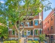 1739 N Humboldt Boulevard Unit #2N, Chicago image