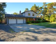 315 3rd  ST, Gearhart image