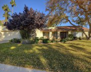 8030 E Via Sierra Drive, Scottsdale image
