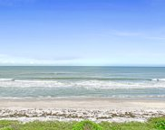 2075 Highway A1a Unit #2502, Indian Harbour Beach image