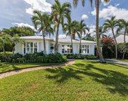 210 Monceaux Road, West Palm Beach image
