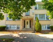 4752 N Menard Avenue Unit #2S, Chicago image