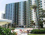 3001 S Ocean Dr Unit #901, Hollywood image